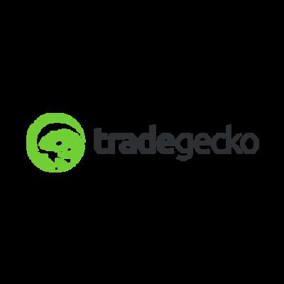 Tradegecko logo big